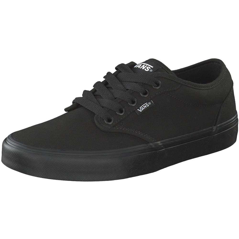 Vans MN Atwood Skate Sneaker schwarz ❤️ |