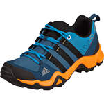 adidas performance Kids ax 2 K  blau