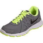 Nike Performance Lifestyle Nike Revolution 2  grau