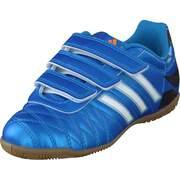 adidas performance Sportschuhe 11 questra CF J  blau