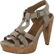 SPM Sandalen Sandale  beige