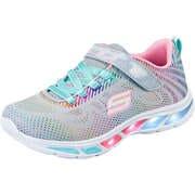 Skechers Sneaker Low S Lights Litebeams Sneaker  bunt