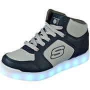 Skechers Sneaker High E-Pro Sneaker-High  blau