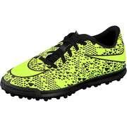 Nike Performance Kinder Sportschuhe Jr. Nike Bravata TF  neongelb