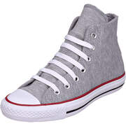 Converse High Top Sneaker Chuck Taylor AS Specialty Hi  grau