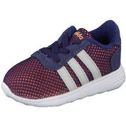 adidas neo Sneaker Low Lite Racer Inf  navy