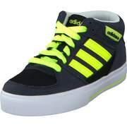 adidas neo Sneaker High SKNeo Grinder K  navy
