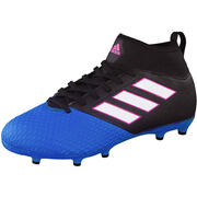 adidas performance Back to School Ace 17.3 FG J  schwarz
