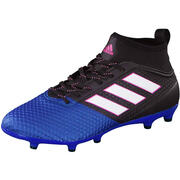 adidas performance Rasen Ace 17.3 Primemesh Fußball  schwarz