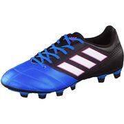 adidas performance Fussballschuhe Adidas Ace 17.4 FxG Fußball  schwarz