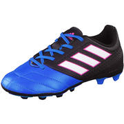 adidas performance Back to School Ace 17.4 FxG J  schwarz