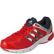 adidas performance Running & Walking Duramo Nova m  rot