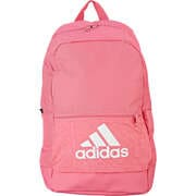 adidas Pinke Schuhe Classic BP Bos Rucksack  pink