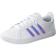adidas Courtpoint Sneaker