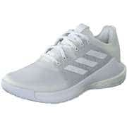 adidas Crazyflight Sneaker