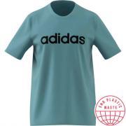 adidas Essential Linear Logo T-Shirt