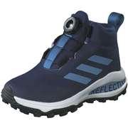 Minigirlschuhe - adidas Forta Run BOA ATR Eco Outdoor Mädchen 7CJungen blau - Onlineshop Schuhcenter