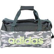 adidas Sporttaschen Lin Core Duffelbag Sporttasche  beige