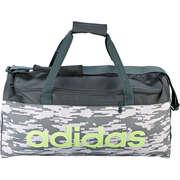 adidas Lin Core Dufflebag Sporttasche