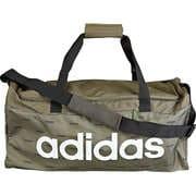 adidas Sporttaschen Lin Core Dufflebag Sporttasche  grün