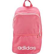 adidas Rucksäcke Linear Classic BP Rucksack  pink