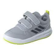 adidas Tensaur I Sneaker