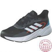 adidas X9000L1 Eco-Sneaker