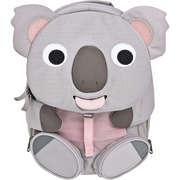 Affenzahn Graue Schuhe Großer Freund Koala  grau