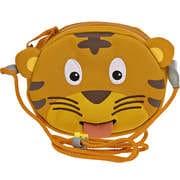 Affenzahn Gelbe Schuhe Portemonnaie Tiger  gelb