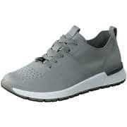 Ara Venice HS Sneaker