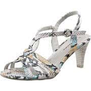 Bellissima Schuhe Sandale  multi