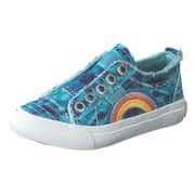 Blowfish Playwire K Sneaker