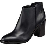 Bruno Premi Ankle Ankle Boots  schwarz