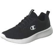 Champion Doux Sneaker