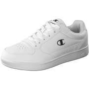 Champion New Court 2.0 Sneaker