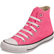 Converse High Top Sneaker Chuck Taylor All Star Hi  pink