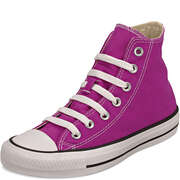 Converse High Top Sneaker Chuck Taylor All Star Hi  purple