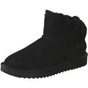 Dockers Winter Boots