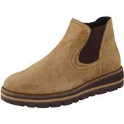 Gabor Chelsea Chelsea Boot  braun