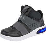 Geox J XLED B A Sneaker High