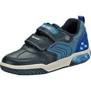 Geox Jr Inek Boy Sneaker