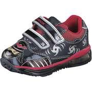 Geox Lauflerner Sneakers  blau