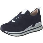 Gerry Weber California 01 Sneaker