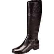 Gerry Weber Klassisch Diana 14-Stiefel  schwarz