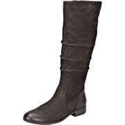 Gerry Weber Klassisch Sherly 12-Stiefel  schwarz