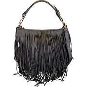 Curuba Taschen Tasche  schwarz