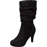 Inspired Shoes Stiefel