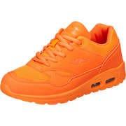 KangaROOS Sneaker Low Kanga X 2100 Schnürer  orange