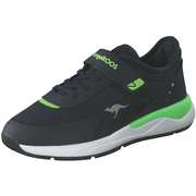KangaROOS KD Fit EV S Sneaker