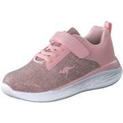 - KangaROOS KQ Calles EV Mädchen rosa - Onlineshop Schuhcenter